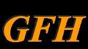GFH Brandstoffen & Smeermiddelen